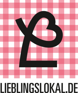 Lieblingslokal.de ist Partner im Online Marketing für Gastronomie